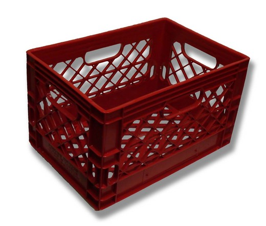 Choose your dairy crates best prices ever for What to do with milk crates